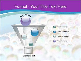0000075241 PowerPoint Template - Slide 63