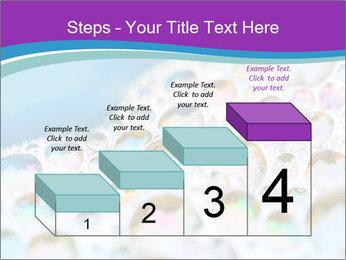 0000075241 PowerPoint Template - Slide 64