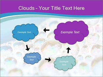0000075241 PowerPoint Template - Slide 72