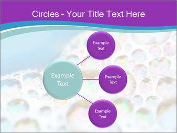 0000075241 PowerPoint Template - Slide 79