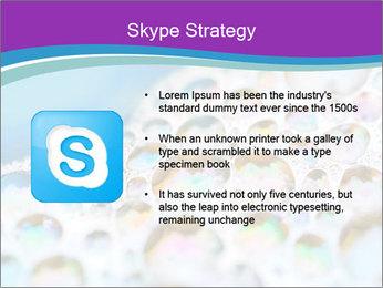 0000075241 PowerPoint Template - Slide 8