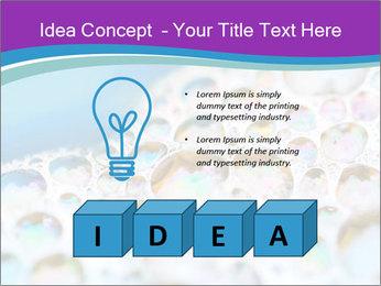 0000075241 PowerPoint Template - Slide 80