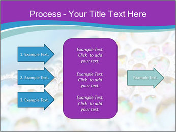 0000075241 PowerPoint Template - Slide 85
