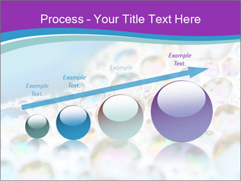 0000075241 PowerPoint Template - Slide 87