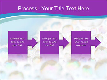0000075241 PowerPoint Template - Slide 88