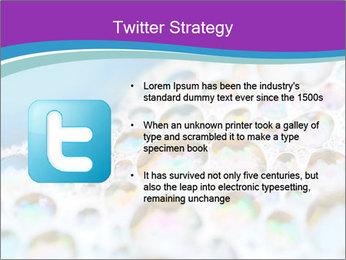 0000075241 PowerPoint Template - Slide 9