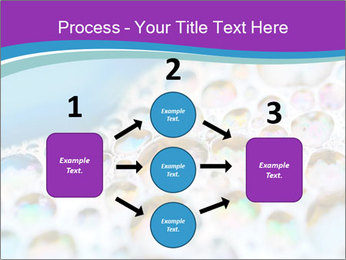 0000075241 PowerPoint Template - Slide 92