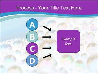 0000075241 PowerPoint Template - Slide 94