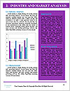 0000075241 Word Template - Page 6