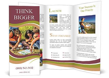 0000075242 Brochure Template