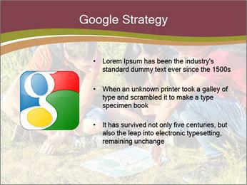 0000075242 PowerPoint Templates - Slide 10