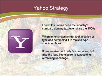 0000075242 PowerPoint Templates - Slide 11