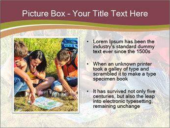 0000075242 PowerPoint Templates - Slide 13