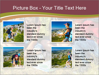 0000075242 PowerPoint Template - Slide 14