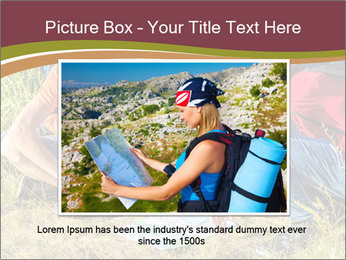 0000075242 PowerPoint Template - Slide 15