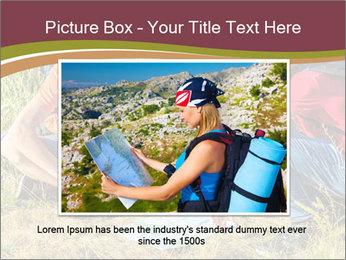 0000075242 PowerPoint Templates - Slide 15