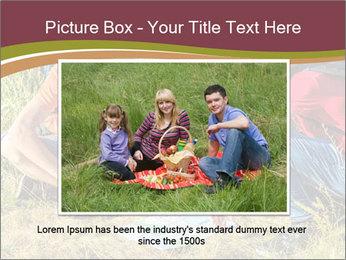 0000075242 PowerPoint Templates - Slide 16