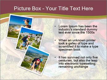 0000075242 PowerPoint Templates - Slide 17