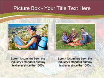 0000075242 PowerPoint Templates - Slide 18