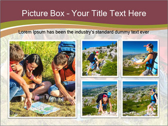 0000075242 PowerPoint Template - Slide 19