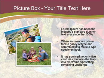 0000075242 PowerPoint Template - Slide 20