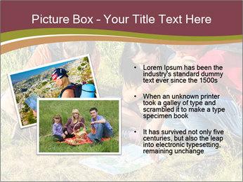 0000075242 PowerPoint Templates - Slide 20