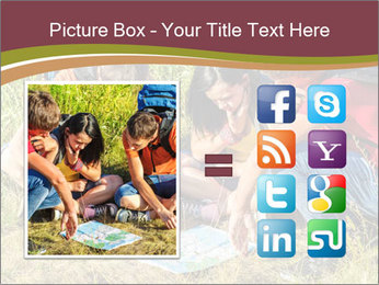 0000075242 PowerPoint Template - Slide 21