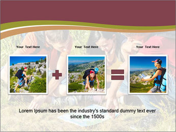 0000075242 PowerPoint Template - Slide 22