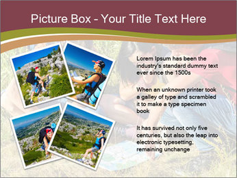 0000075242 PowerPoint Templates - Slide 23