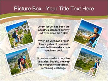0000075242 PowerPoint Templates - Slide 24