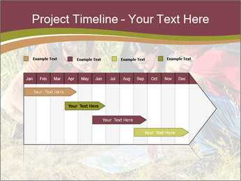 0000075242 PowerPoint Templates - Slide 25