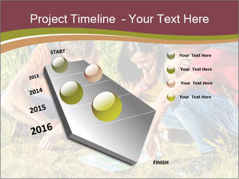 0000075242 PowerPoint Templates - Slide 26