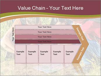 0000075242 PowerPoint Templates - Slide 27