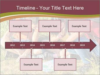 0000075242 PowerPoint Templates - Slide 28