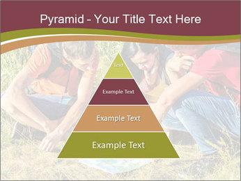 0000075242 PowerPoint Templates - Slide 30