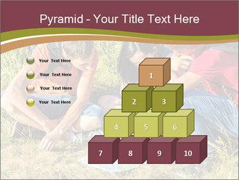 0000075242 PowerPoint Templates - Slide 31