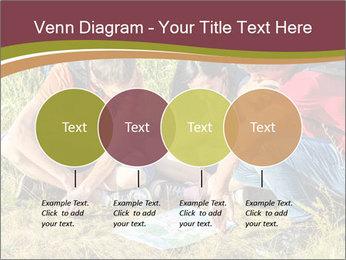 0000075242 PowerPoint Templates - Slide 32