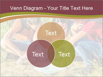 0000075242 PowerPoint Templates - Slide 33