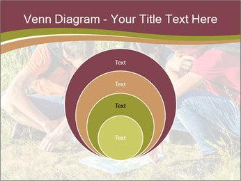 0000075242 PowerPoint Templates - Slide 34