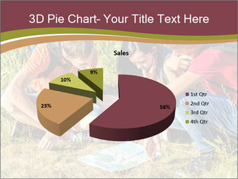 0000075242 PowerPoint Templates - Slide 35