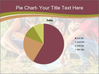 0000075242 PowerPoint Templates - Slide 36