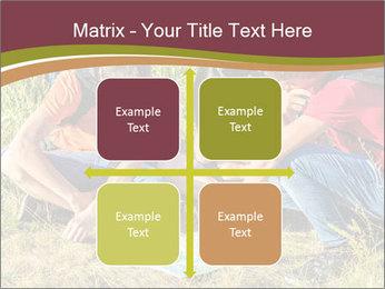 0000075242 PowerPoint Templates - Slide 37