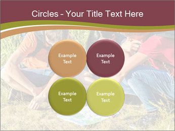 0000075242 PowerPoint Templates - Slide 38