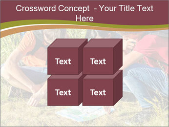 0000075242 PowerPoint Templates - Slide 39