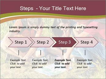 0000075242 PowerPoint Templates - Slide 4