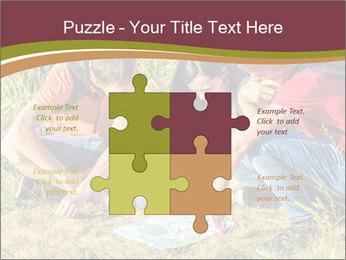 0000075242 PowerPoint Templates - Slide 43