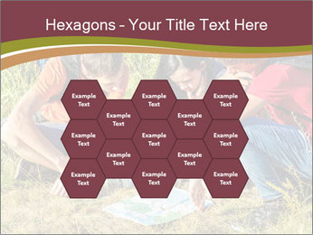 0000075242 PowerPoint Templates - Slide 44