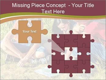 0000075242 PowerPoint Templates - Slide 45
