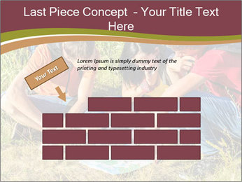 0000075242 PowerPoint Template - Slide 46