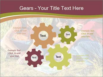 0000075242 PowerPoint Templates - Slide 47